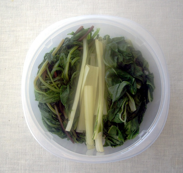 [cooked greens 0402[11].jpg]