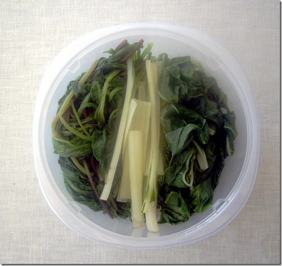 cooked greens 0402