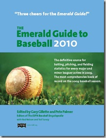 EmeraldGuideToBaseball2010v1b_Page_001