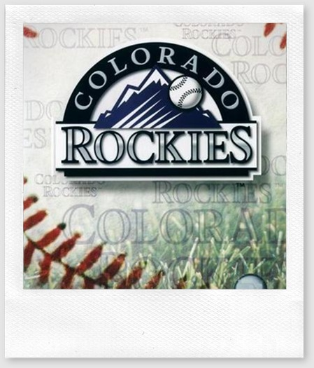 Colorado-Rockies-Logo--C10053759