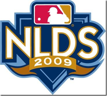 NLDS2009