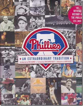 ExtraordinaryTraditionPhillies