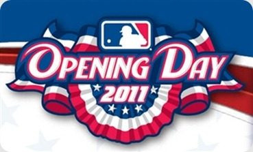 openingday2011