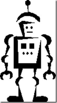 Roboto Colon