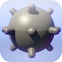 Minesweeper Premium icon