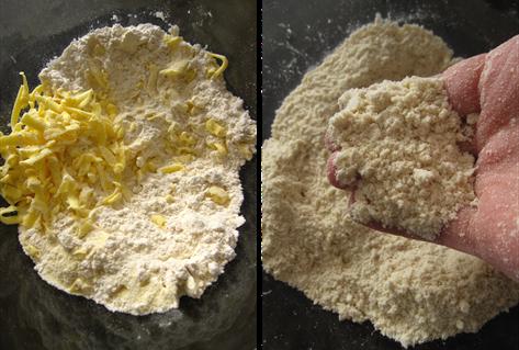 samosa dough1