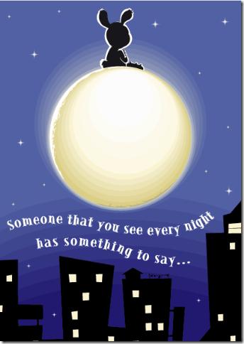 Kokuzo---Rabbit-On-The-Moon-(cover)