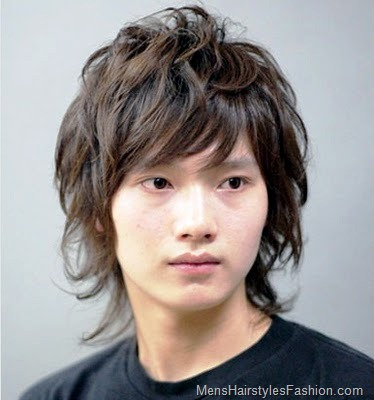 asian short hair styles men. asian short hair styles 2011