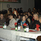 Kós gólyabál 2010, Csedő Attila fotóriportja