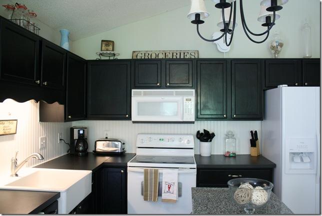Kitchen 007