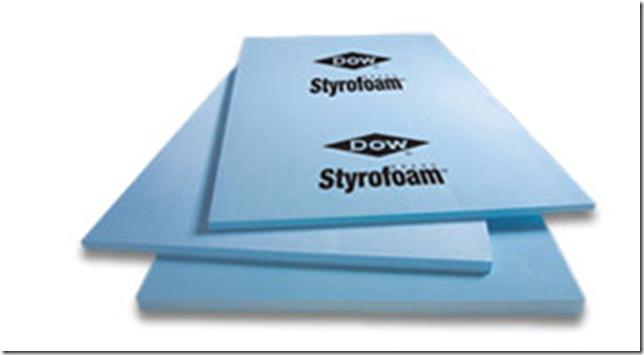 dow-blue-board