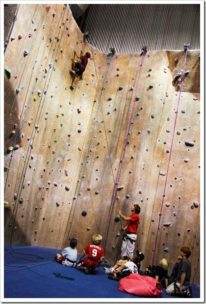 rock climb-025 copy