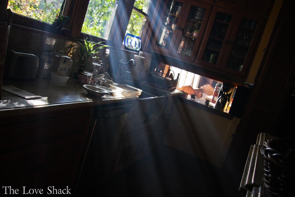[kitchen6 (1 of 1)[10].jpg]