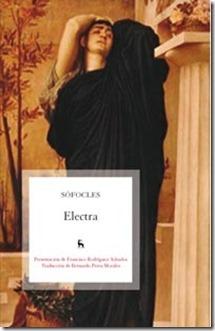 electra_sofocles_libro-GBBG022[1]