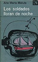 novela_soldados[1]