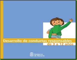 CONDUCTAS_RESPONSABLES