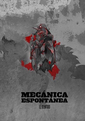 FJGC_MecanicaEspontanea