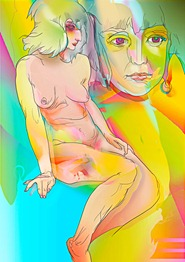 4Rostro-con-manos-desnudas