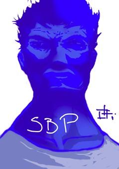 SBPRIO_Lino