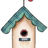 Bird House04.jpg