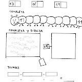 ACTIVIDADES 5 AÑOS-15.jpg