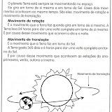 ACTIVIDADES DE CIENCIAS-9.jpg