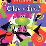 000 Frog Street's Clipart FST508 Cover-1.jpg