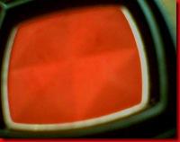 NYX SOMBRA RED (2)