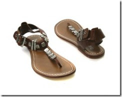 Barefoot Tess Shoes Sale