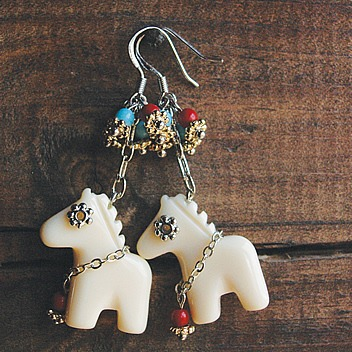 palomino_earrings_lg