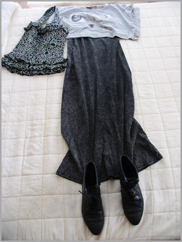 outfitsanon tdye dress 020