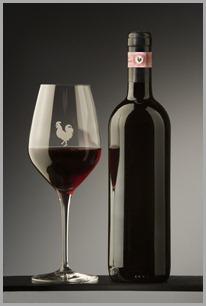 Il-Vino_chianti_classico