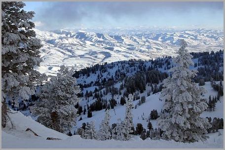 snow-thumb-450x299