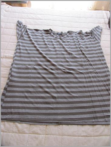 outfitsanon striped tunic 003