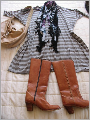outfitsanon striped tunic 035