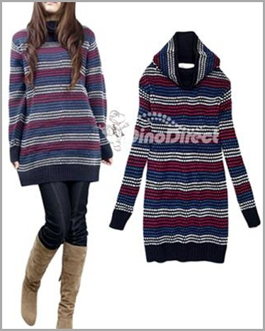 sweater-pullover-cowl-neck-wool-striped-women-1-yfbig
