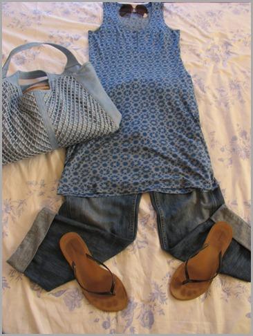 occasional outfits unite eddie b 001