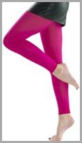 footless_neon_pink_tights.jpg 3