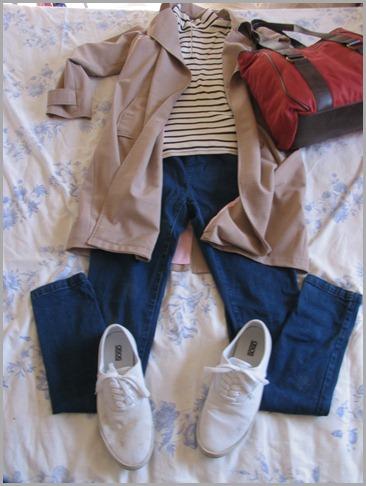outfitsanon strip shirt 057