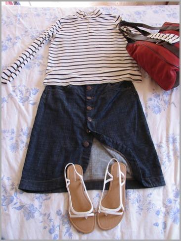 outfitsanon strip shirt 012