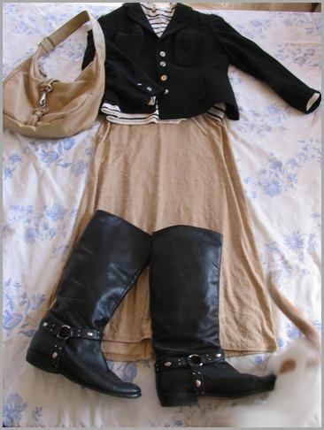 outfitsanon strip shirt 107