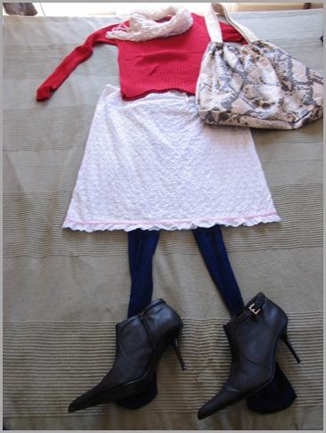 outfitsanon gap po skirt fall 077