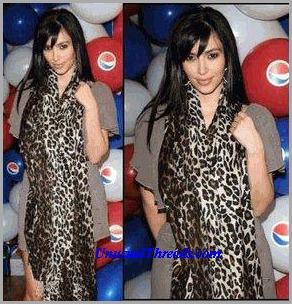 Kim_Kardasian_in_Tolani_Leopard_Scarf_copy