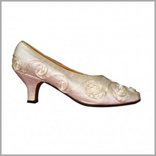 vintage_wedding_shoes