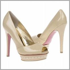shoes_iaec1214773