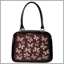 Lulu-Guinness-Butterfly-Gianna-Handbag_6778_front_large