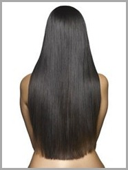 rahua_hair_back2