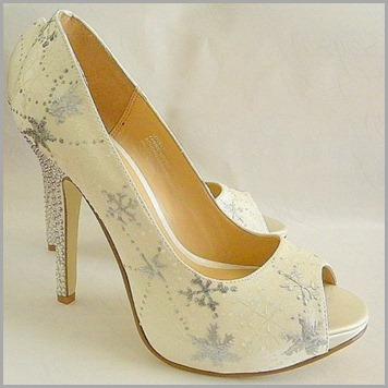 Baby Phat Shoes Amazon