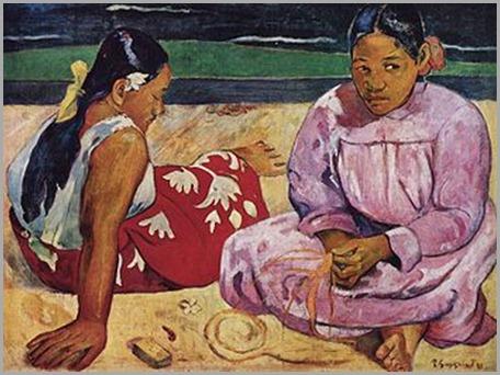 350px-Paul_Gauguin_056