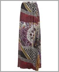 etro-printed-maxi-skirt-10064195_339